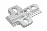 Adapterplatte für Paralleladapter