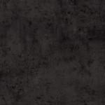 SpaStyling Board 3563-RM mit beidsetig Schutzfolie