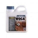 Woca Öl-Refresher, Natur,  1 Liter
