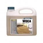 Woca Holzbodenseife, Natur 5,0 Liter