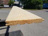 Profilholz Fase Fichte