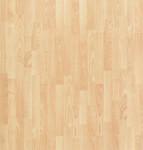 Komplett Neu ZEG Zentraleinkauf Holz + Kunststoff eG | Laminatboden Clic & Go  AJ62