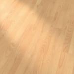 Extremely ZEG Zentraleinkauf Holz + Kunststoff eG | Laminatboden Clic & Go  QW49