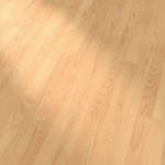 Laminat buche hell  ZEG Zentraleinkauf Holz + Kunststoff eG | Laminatboden Clic & Go ...