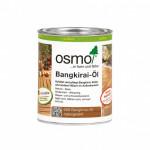 Osmo Holz-Spezialöl Bangkirai 006