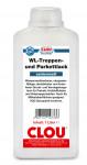 Clou WL Treppen-Parkettlack