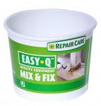Repair Care Mischbecher