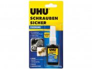 Uhu  Schraubensicher 11 Gr.