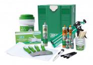 Repair Care Starter Box 5