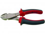 Seitenschneider 180 mm