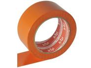 Abdeckband PVC glatt