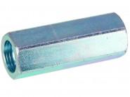 Adapter für Hexafix-Kupplung