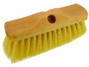 Teerschrubber