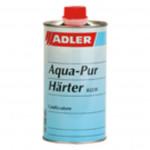 Adler 2-K PUR-Härter