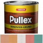 Adler Pullex Renovier-Grund W20 Basis