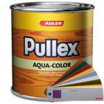 Adler Pullex Aqua-Color W30 Basis