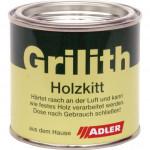 Adler Holzkitt Grilith