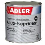 Adler Aqua-Isoprimer PRO