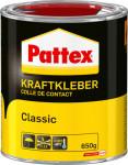 Pattex Contact Liquid