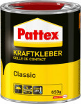 Henkel Pattex Kontakt Classic (Kraftkleber) 650g Dose PCL6C