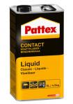 Henkel Pattex Kontakt Classic (Kraftkleber) 4,5 kg PCL7W