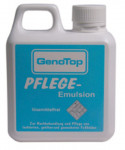 GenoTop Pflegeemulsion