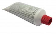 Jansen 2K PE-Füllspachtel und Härter