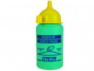 Farbpulver für Schlagschnur