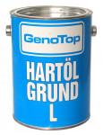 GenoTop Hartöl Grund