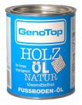 GenoTop Holzöl