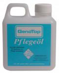 GenoTop Pflege-Öl