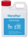 GenoTop Holzreiniger