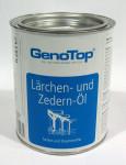 GenoTop Lärchen-Zedern-Öl