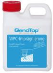 GenoTop WPC Imprägnierung