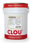 Clou Cloucryl 2012 2-K-Schichtlack seidenmatt 20 Liter