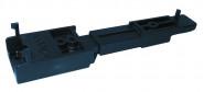 GenoTop Clipper Terrassenbefestigung, f. Dielenbr. 120-150mm