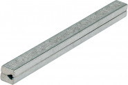 Hoppe Profil-Stift 08/160mm