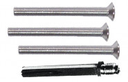 Genotop Verlängerungssatz 8 Schutzgrt. TS= 65-75 mm F1