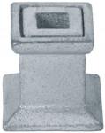 STRENGER konische Steinbüchse