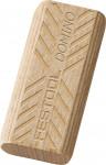 Festool Domino Dübel 10x50 mm