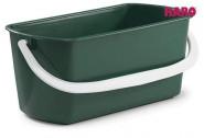 Haro clean & green Eimer