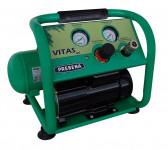 Prebena Kompressor Vitas 45