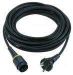 Festool plug it-Kabel  H05 RN-F4/3 4mm VE=3 Stück  203935