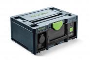 Festool SYS-PowerStation SYS-PST 205721