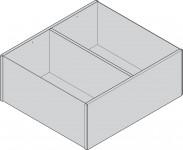 Ambia-Line Frontauszugsrahmen Holzdesign