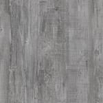 Dekor F985 W04 Raw Concrete Grey