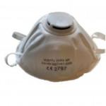 Atemschutz-Maske FFP 2 | FFP 3