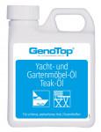 GenoTop Yacht- u. Gartenmöbelöl