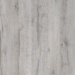 Unilin Evola H161 V9A Heritage Oak Light
