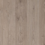 Unilin Evola H162 Z5L Minnesota Oak Natural